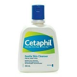 CETAPHIL Gentle Skin Cleanser (Merchant)