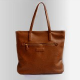 CEVIRO Hanabia - Brown Stone - Shoulder Bag Wanita