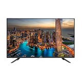 CHANGHONG 32 Inch TV LED [32D2200] - Televisi / Tv 32 Inch - 40 Inch