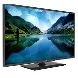 CHANGHONG 32 Inch TV LED [LE-32C2000] (Merchant) - Televisi / Tv 32 Inch - 40 Inch