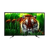 CHANGHONG 40 Inch TV LED [LE-40D1200] (Merchant) - Televisi / Tv 32 Inch - 40 Inch