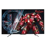 CHANGHONG 42 Inch Smart TV LED [LE-42D1000i] - Televisi / Tv 42 Inch - 55 Inch