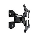 CHANNEL Bracket TV LED Wallmount 10-29inc [CS1029] - TV Bracket Wallmount