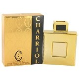 CHARRIOL Royal Gold for Men (Merchant) - Eau De Parfum untuk Pria