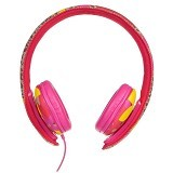 CHICBUDS Ear Party Headphones - Leandra - Headphone Full Size
