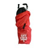 CHILDRESS Gate Check Bag for Umbrella Strollers (Merchant) - Baby Car Seat