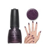 CHINA GLAZE Rendezvous With You - Cat Kuku