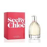 CHLOE See By Chloe