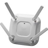 CISCO Aironet Series Access Points 3700e [AIR-CAP3702E-F-K9] - Access Point