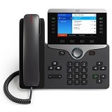 CISCO IP Phone [CP-8851-K9] - Ip Phone
