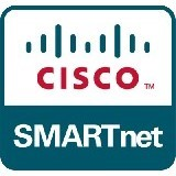CISCO Smartnet [CON-SNT-G95D08AS] - Warranty Switch