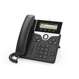 CISCO UC Phone [CP-7811-K9] - Ip Phone