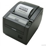 CITIZEN Printer Barcode CT-S601 - Printer Label & Barcode