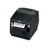 CITIZEN Printer Barcode CT-S651 - Printer Label & Barcode