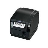 CITIZEN Printer Barcode CT-S651