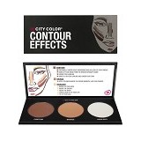 CITY COLOR Contour Effects 1 - Face Foundation