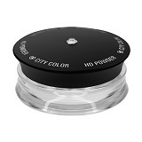 CITY COLOR HD Loose Powder