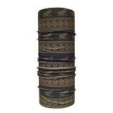 CK BANDANA Bandana Multifungsi Motif Batik Honda [1508008] - Scarf Pria