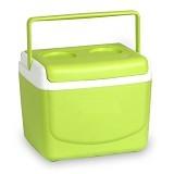 CLARIS Kotak Pendingin I-Cool 4 L - Hijau - Cooler Box