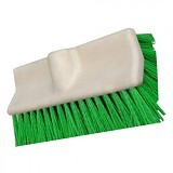 CLEAN MATIC High & Low Brush Refill 201372