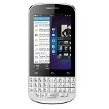 CLICKS MARKET Smartphone Visio Q - White - Smart Phone Android