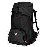 CLIK ELITE Hiker CE402BK - Black - Camera Backpack