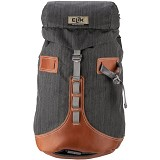 CLIK ELITE Klettern CE735 - Camera Backpack