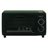 CMOS Oven DN-07 - Oven