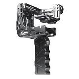 CNDNTECH Nebula 4000 - Camera Handler and Stabilizer
