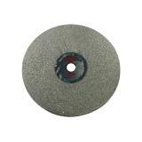 """CNO Diamond Disc Piringan Poles 6"""" [GC80] - Mata Bor"""