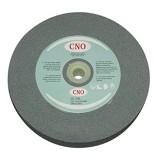 "CNO Tools Grinding Wheel Gerinda Asah 6"" GC120"