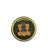 COCK GREASE X 79POMADE Black Knight - Gel / Wax / Minyak Rambut Pria
