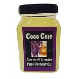 COCO CARE Lavender Oil (Merchant) - Body & Essential Oils