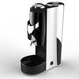COFFESSO Windstar T400 Espresso Coffee Pod Machine - Mesin Kopi Espresso / Espresso Machine