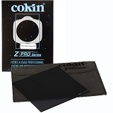 COKIN Neutral Density 0.9  (P154) - Filter Solid Nd