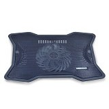 COLDPLAYER Coolingpad [IS790] (Merchant) - Notebook Cooler