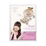 COLLAGEN MASK Essense Mask Pearl - Masker Wajah