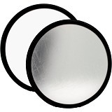 COMMLITE Reflector 2 in 1 30cm (Merchant) - Collapsible Reflector
