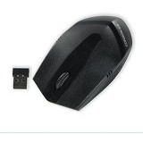 CONSON Wireless Mouse CM-897G - Mouse Basic