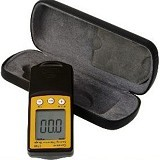 CONSTANT Coating Thickness Gauge [CT40] - Alat Ukur Ketebalan