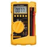 CONSTANT Digital Multimeter DMM800