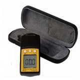CONSTANT Coating Thickness Gauge [CT40] (Merchant) - Alat Ukur Ketebalan