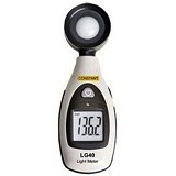 CONSTANT Digital Light Meter [LG40] (Merchant) - Meteran Digital