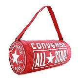 CONVERSE Regular Rolling Bag Wrinkle [CONRBS130702] - Red - Travel Bag
