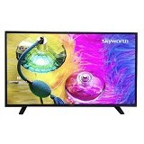 COOCAA 32 Inch LED TV [32E3000T] - Televisi / Tv 32 Inch - 40 Inch