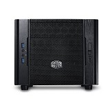 COOLER MASTER Elite 130 (Merchant) - Computer Case Mini Tower