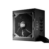 COOLER MASTER G 650M [RS650-AMAAB1-EU] - Power Supply 600w - 1000w