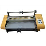 DYNAMIC Mesin Laminating [EC36]