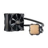 COOLER MASTER Nepton 140XL [RL-N14X-20PK-R1] - CPU Cooler