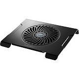 COOLER MASTER Notepal C3 [R9-NBC-CMC3-GP] - Notebook Cooler